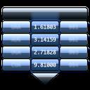 XTabulator 2 icon