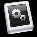 Yahoo! Widgets icon