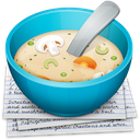 YummySoup! icon