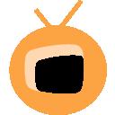 Zattoo icon