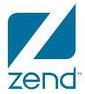 Zend Server CE icon