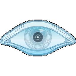 Zenmap icon