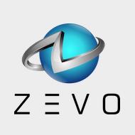 Zevo icon