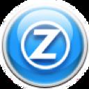 Zooom/2 icon