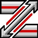 ZTerm icon