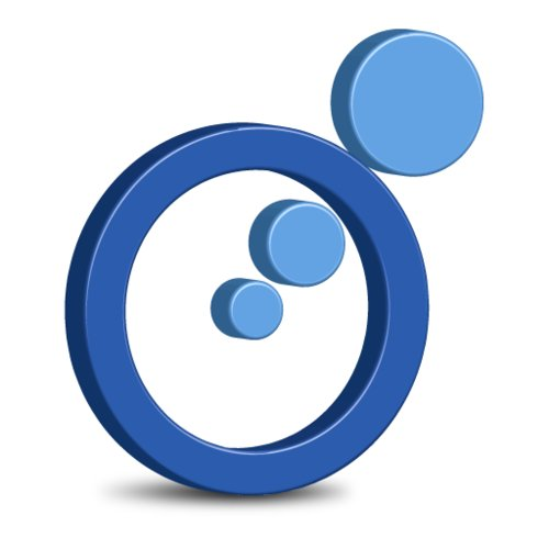 BodyMedia SYNC icon