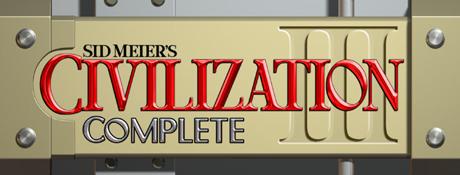 Sid Meier's Civilization III: Complete icon