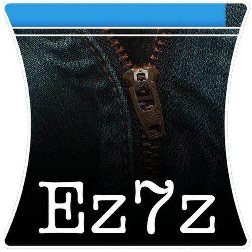 Ez7z icon