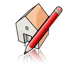 Sketchup Pro icon