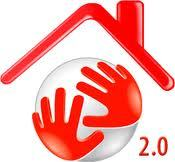 TomTom HOME icon