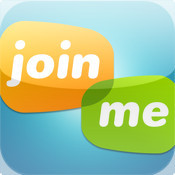 join.me (Join Me) icon