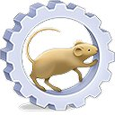 Kensington Mouseworks icon