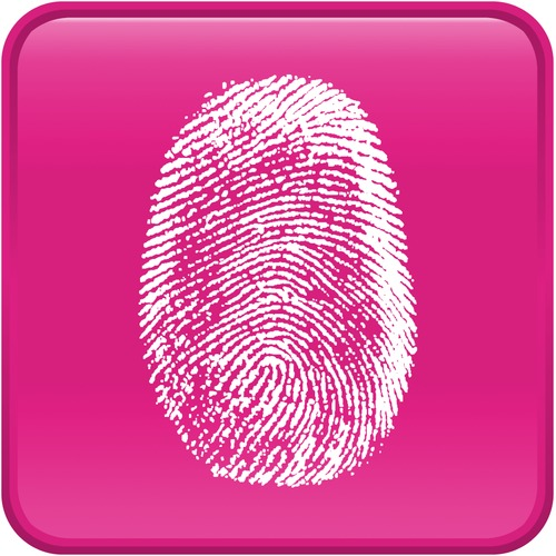 basICColor CMYKick icon