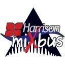 Mixbus icon