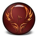 Phoenix Viewer icon