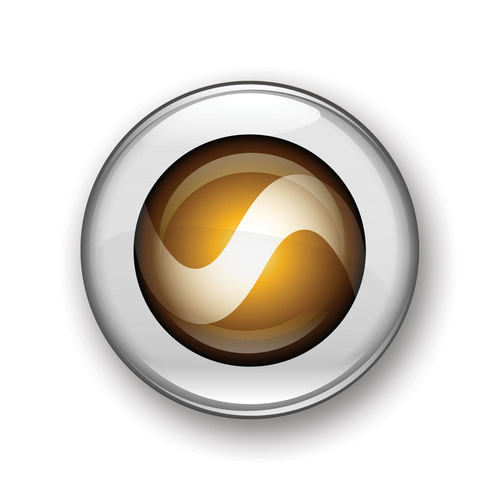 Pro Tools M-Powered icon