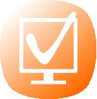 SMARtt softproofware icon