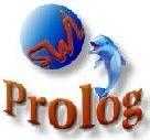 SWI-Prolog icon