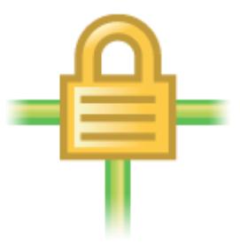 Juniper Ssl Vpn Client Mac Os X Download